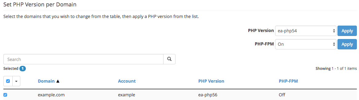 PHPVersionbyDomain.png