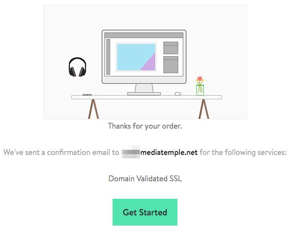 order_complete.png