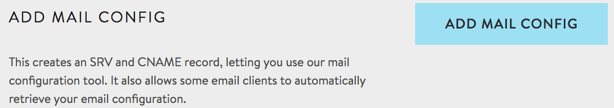 email_record.png