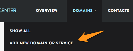 ac_mainmenu_add_domain_service