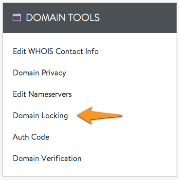 acGRIDmainmenu_domaintools_locking