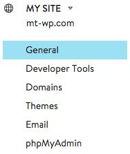 site_general