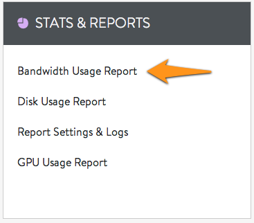 acGRIDmainmenu_stats_bandwidth
