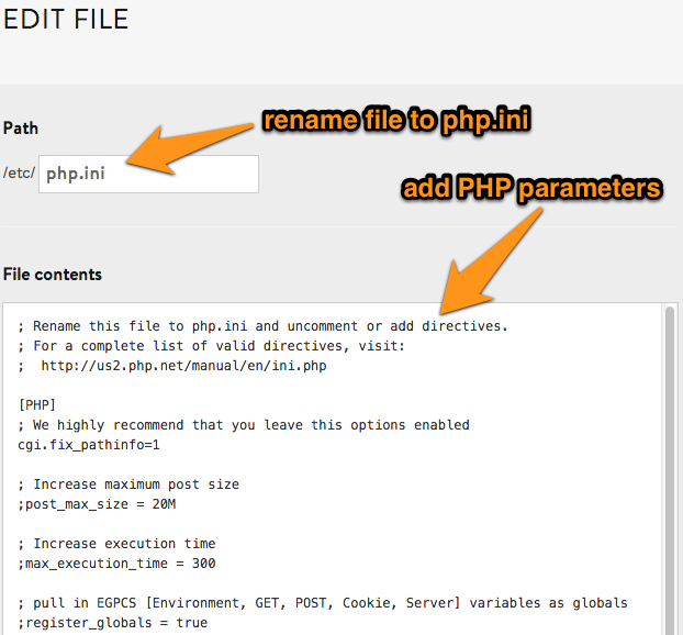acGRIDfilemanager_phpini_edit_howto