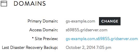 acGRIDmainmenu_serv_guide_domains