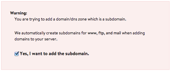 ac_mainmenu_add_domain_service_subdomain_warn