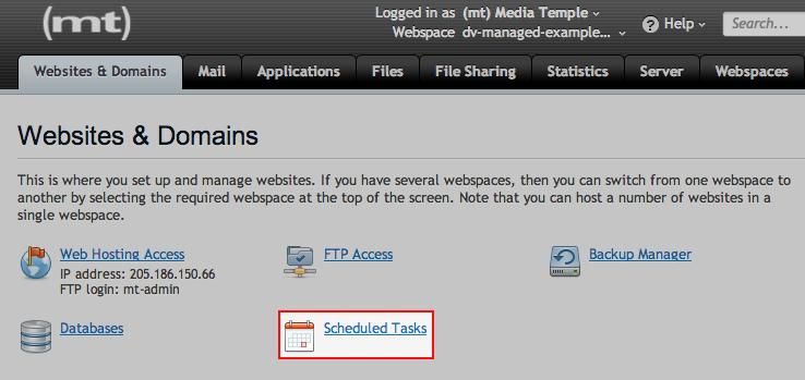 cron_sched_tasks