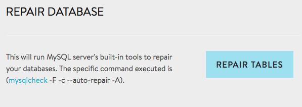 705_dc_repair