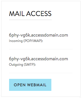 mail_access_
