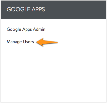 manage_users_in_ac