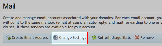 create_email_change