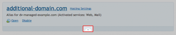 delete_domain_expand