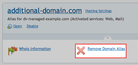 delete_domain_remove