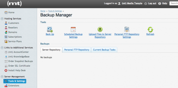 backup_tools_manager