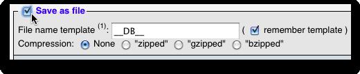 Phpmyadmin export save file.png