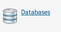 425_databases