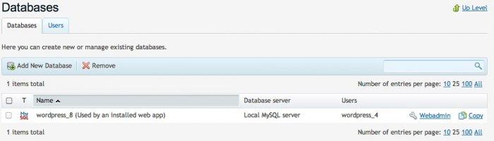 425_database_list