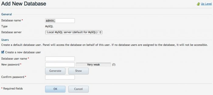 425_new_database