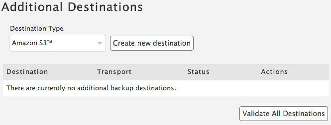 whm_backup_config_more_destinations
