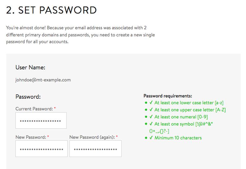 5_set_password