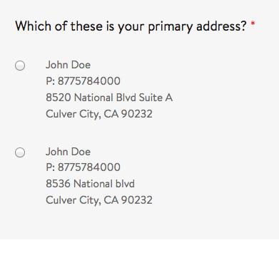 6_primary_address