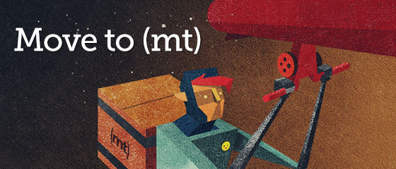 move_to_mt_560x240
