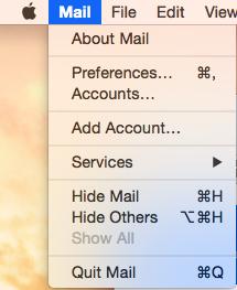 534_mail_menu