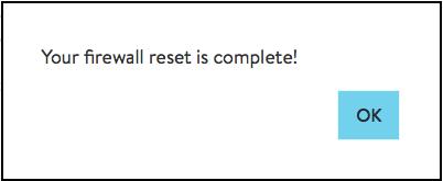 1614_reset_popup
