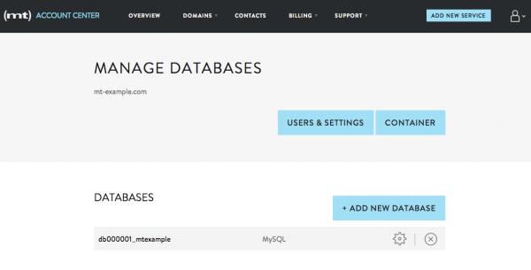 1654_database_list
