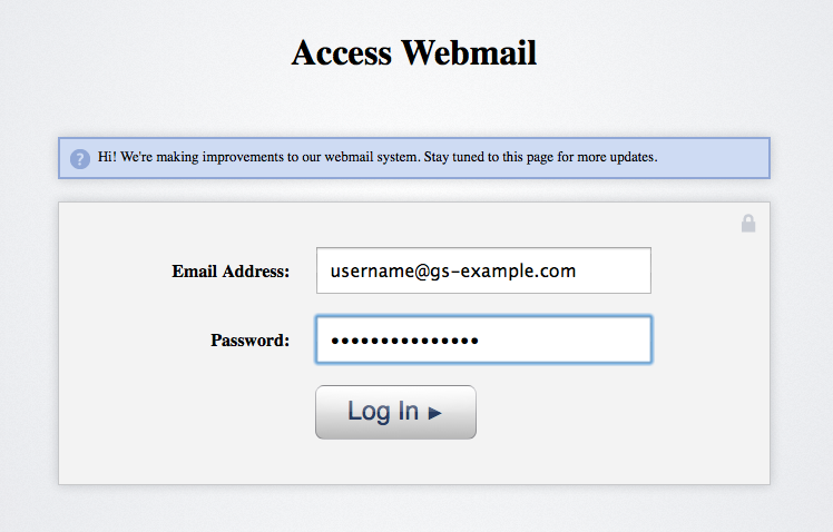Log_Into_Webmail