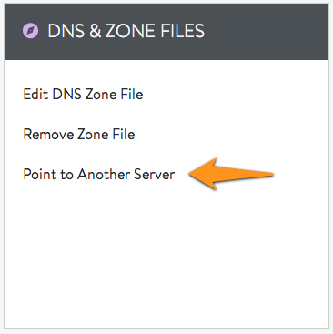 acGRIDmainmenu_dnszone_point