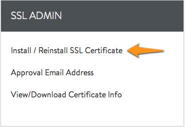 install_ssl_cert
