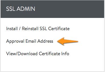 approval_email_address