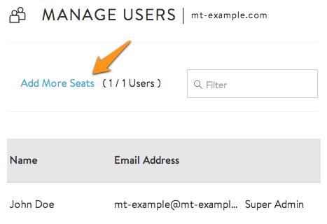 add_seats