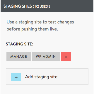 staging_panel