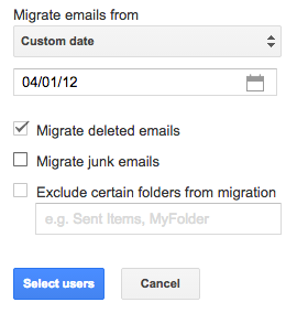 content_to_migrate