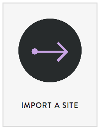 import_a_site
