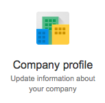 2103_company_profile