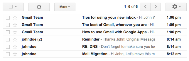 migrated_email