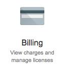 2103_billing