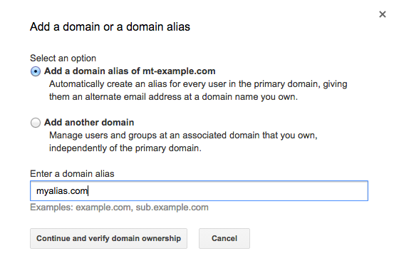 domain_alias