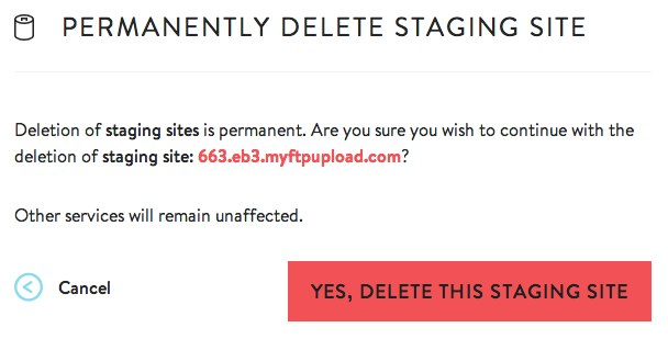 2078_delete_staging