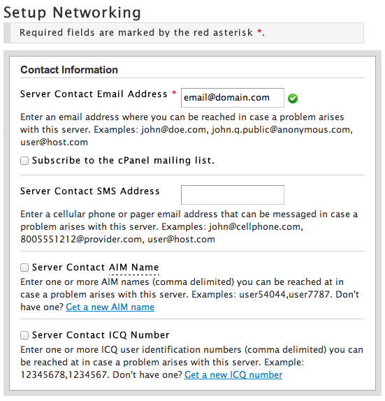 whm_step2_network_setup1
