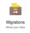 2103_migrations