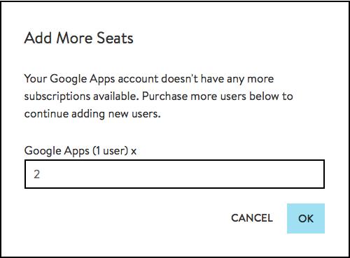 2101_add_seats_2