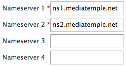 whm_step4_nameservers2
