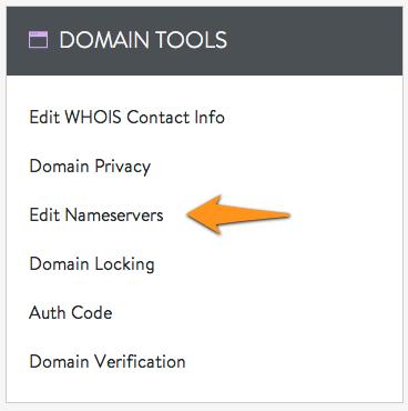 acGRIDmainmenu_domaintools_nameservers