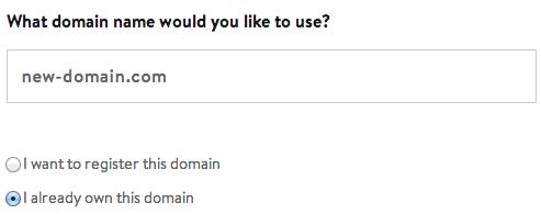 ac_mainmenu_add_domain_service_domain_name