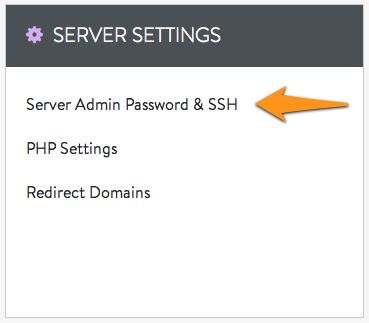acGRIDmainmenu_serversettings_admin_pass_ssh