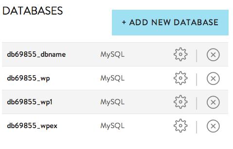acGRIDmainmenu_databases_list